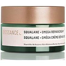Squalane + Glycolic Renewal Mask by biossance #6